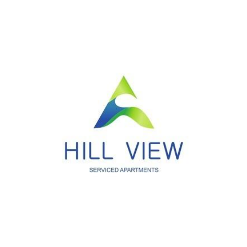 HILL VIEW GUEST HOUSESGallery0
