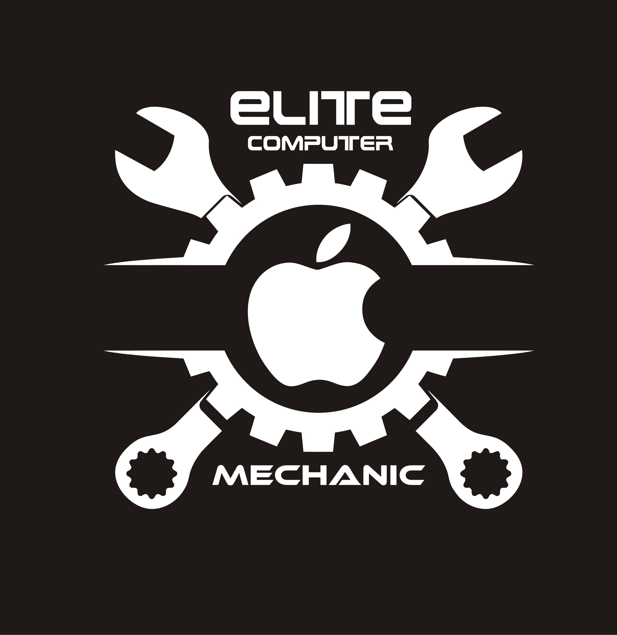 Elite Computer SystemsGallery0