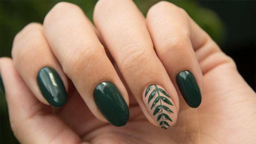 Best https://images.mbgcard.com/2525/30516746861827621225-Gel-Nails-and-Infection-Control(1).jpg in G37- Vasant square Mall  Vasant Kunj.  New Delhi  110070